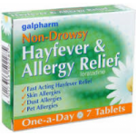 hayfever_relief_non_drowsy_tabs_7s_x_10