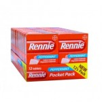 rennie_peppermint_tablets_l