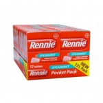 rennie_spearmint_tablets_l